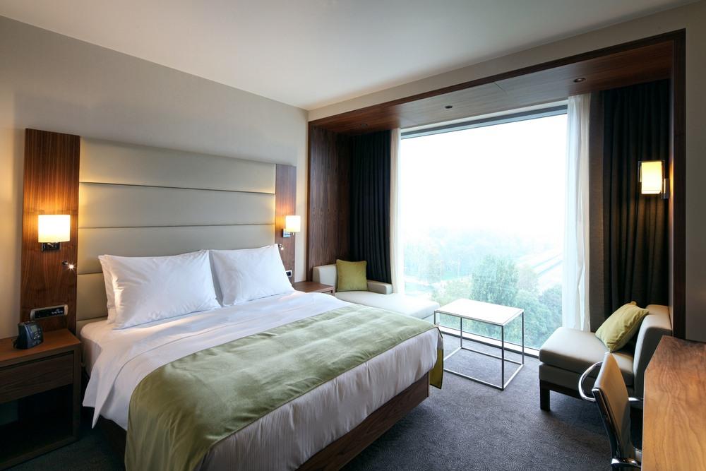 Pris eller komfort - hvad bør være vigtigst, når du vælger hotel?