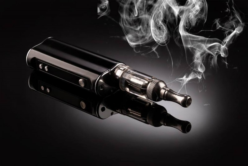 Smagsfulde E-væsker til elektroniske cigaretter