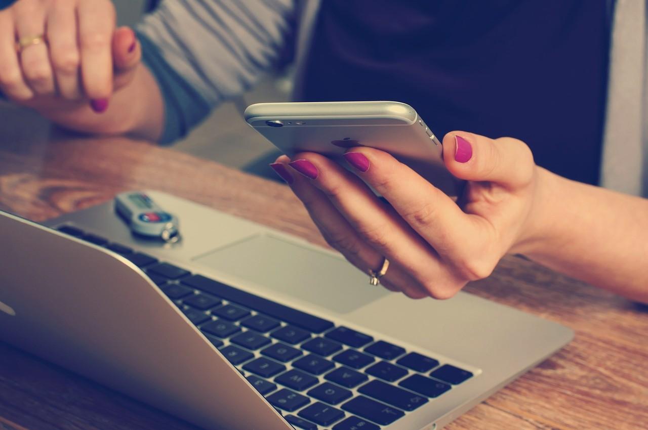 Find en dygtig revisor eller bogholder online